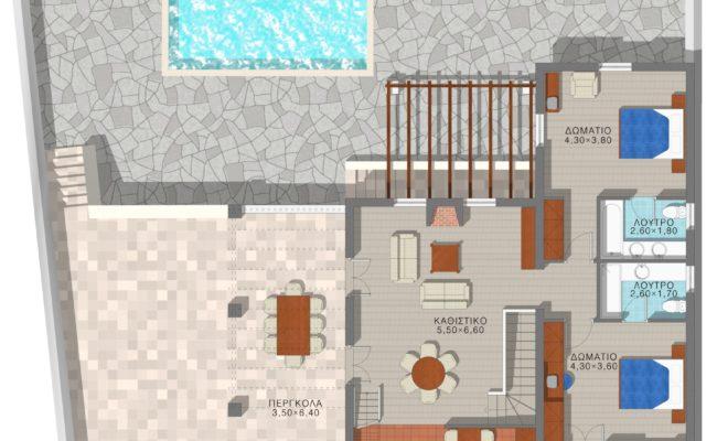 Strofili-ground-floor-layout
