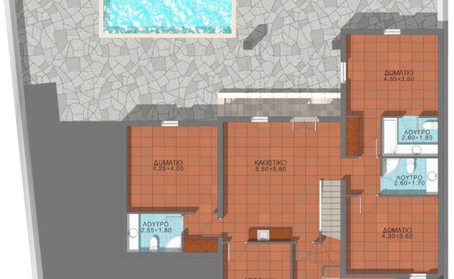 Strofili-lower-floor-layout